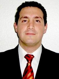 Jose Enrique Millet