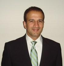Shaffiq Rahim