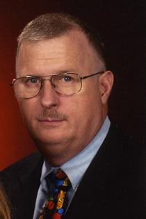 David Heinzelmann
