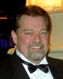 John Wiehe