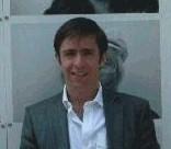 Alvaro Maldonado