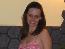 Vanessa Cavalcanti Da Cruz