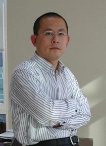 Sun Shujie