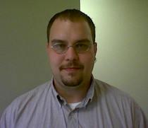 Daniel Voyles