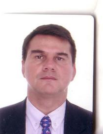 Manuel Pareja