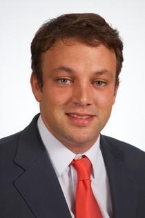 Roberto Cocina