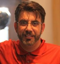 Paul Lovallo