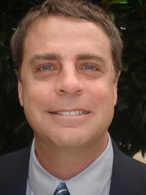 Craig Duval