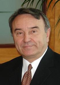 Anton Prodanovic