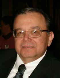 Leonard Silvenis