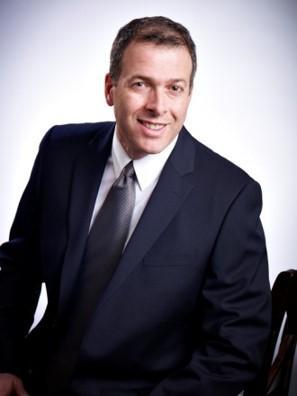 Andrew Avgousti