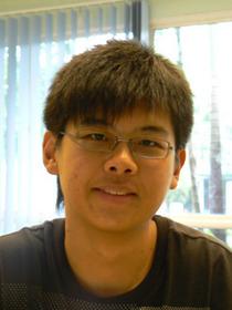 Yong Chuan