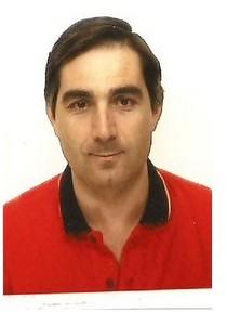 Gerardo Rico