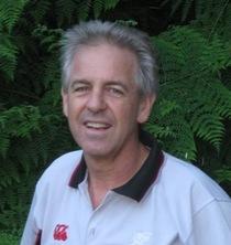 Andy Marais
