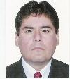 Jose Juan Torres