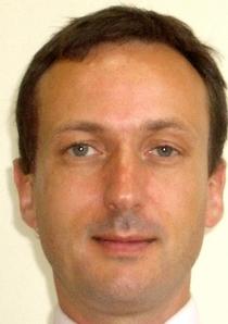 Emmanuel Haton