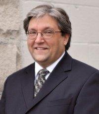 Todd Kasenberg