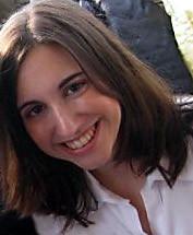 Tamara Josifovic