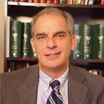 Anthony C Astelli