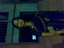 Amrita Kansal