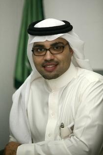 Hazim Al Dosary