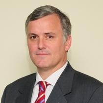 Juan Lukac