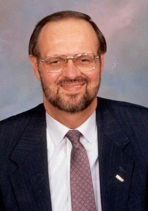 Robert Strong