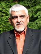 Murad Lakhdhir