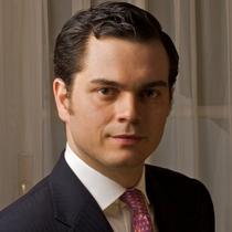Joaquin Gonzalez De Castejon