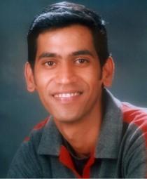 Shivakumar Movva