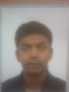 Sriharsh Singhania