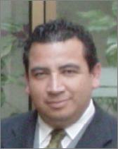 Mario Yañez Lopez
