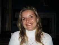 Tatiana Regiani