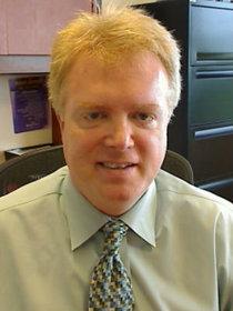Brennan Donnellan