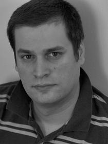 Zoltán Hídvégi