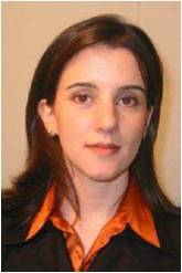 Luciola Almeida
