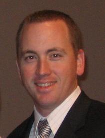 Matt Hubert Hubert