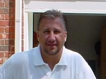 David Oster