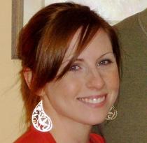 Jessica Aniol