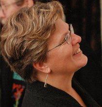 Nancy Alach
