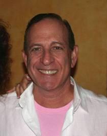 Stuart Roth