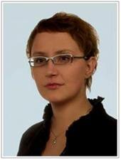 Monika Witoń