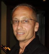 Carl Restivo