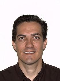 Luiz Augusto Dezidério