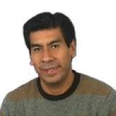 Edgar Balderas