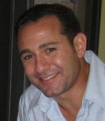 Frank Luceri
