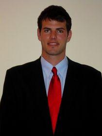 Garrett Moles