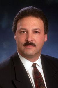 Fred Ramos