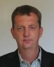 Søren Juel Kiebe