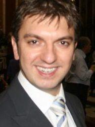 Flavio Glielmi